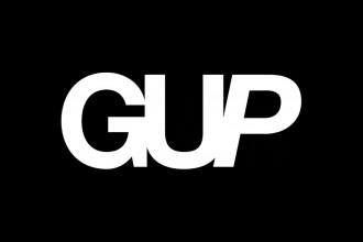 GUP – Interview
