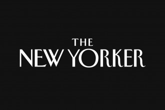 The New Yorker – Interview