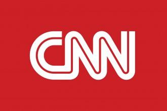 CNN Editions – Interview