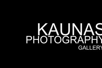 Kaunas Photography Gallery  – Lithuania