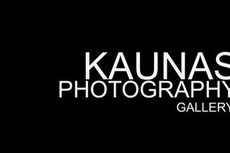 Kaunas Photography Gallery – Lithuania