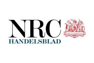 NRC Handelsblad Publication