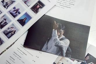 Kiekie Tabloid – Interview