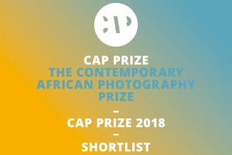 CAP Prize – Shortlist
