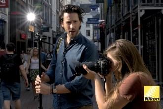NRC Handelsblad Fotoprijs – Film