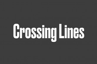 CUCR Crossing Lines – Presentation