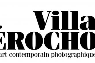 Rencontres de la jeune photographie internationale Niort/France