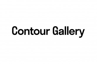 Exhibiton Contour Gallery