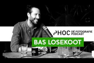 PHOC – Podcast