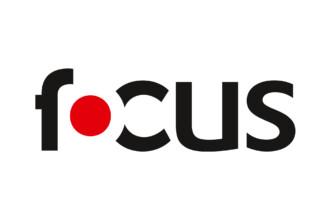 Focus Magazine – Portfolio Publication